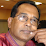 Mohammed Hussain's profile photo