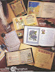 Julian Roberts - John Dee Library Catalogue Additions and Corrections 1990 Reprint