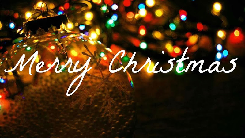 merry christmas greetings, messages, quotes
