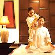 Linda Martz Massage Therapist 5
