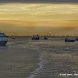 12-29-13 Western Caribbean Cruise - Day 1 - Galveston, TX - IMGP0722.JPG