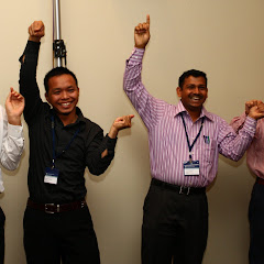 2008 03 Leadership Day 1 - ALAS_1098.jpg