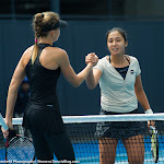 Zarina Diyas - Hobart International 2015 -DSC_3719.jpg