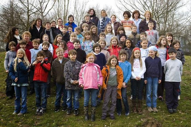 Kommunion Freizeit 2009 - k34.jpg