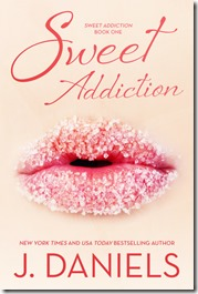 Sweet Addiction 1