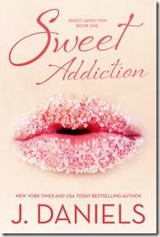 Sweet Addiction 1