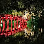 Vietnam Dec 2013
