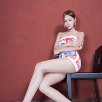 [Beautyleg]2015-07-13 No.1159 Winnie 0028.jpg
