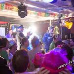 carnavals_hooikar_zaterdag_2015_008.jpg