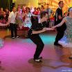 Phil Haley  & his Comments bij 20 Jaar Dance to the 60's Rock n Roll Dansschool (56).JPG
