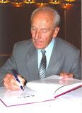Ľudovít Havlovič, račiansky historik