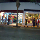Key West Vacation - 116_5303.JPG