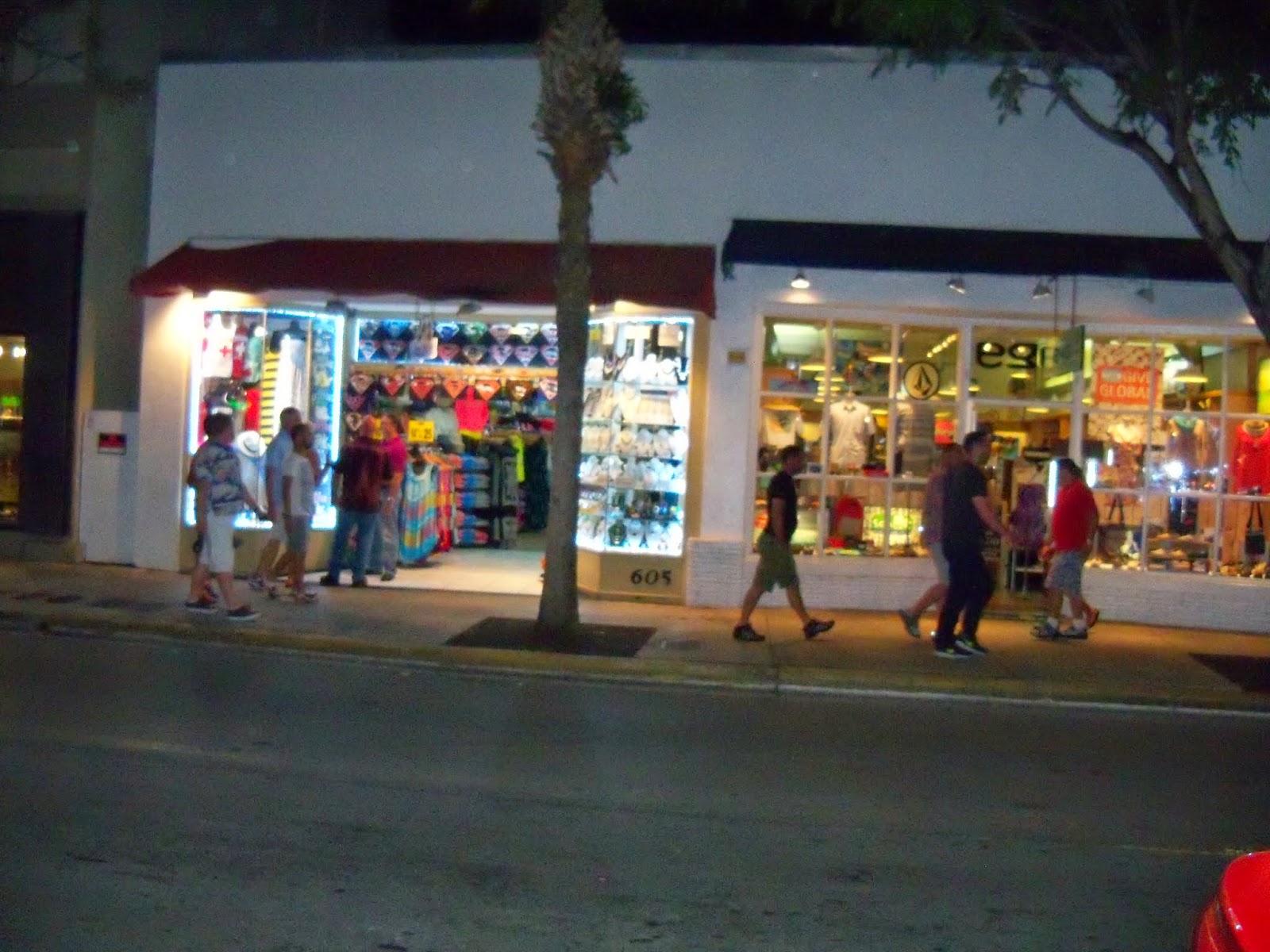 Key West Vacation - 116_5303.JPG