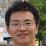 Changhong Fu's profile photo