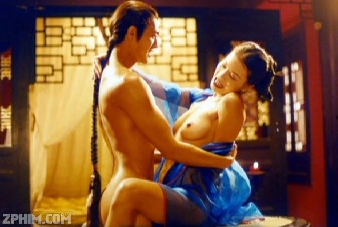 Ảnh trong phim Mãn Thanh Thập Đại Khốc Hình - Chinese Torture Chamber Story 2