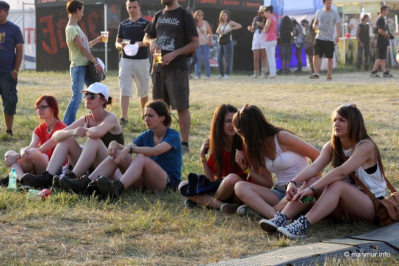 BEstfest Summer Camp - Day 1 - IMG_0392.JPG