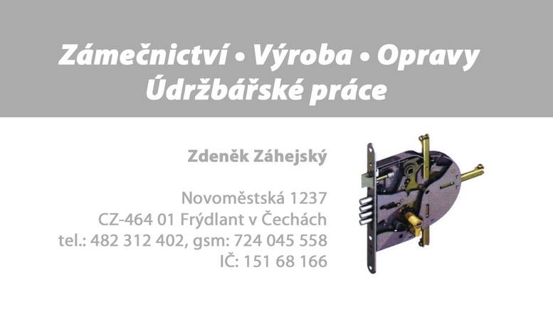 petr_bima_grafika_vizitky_00151
