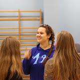 Gatavošanās studentu Jaungada nometnei 2015, Cēsis - IMG_2934.JPG
