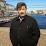 Олег Полтавцев's profile photo