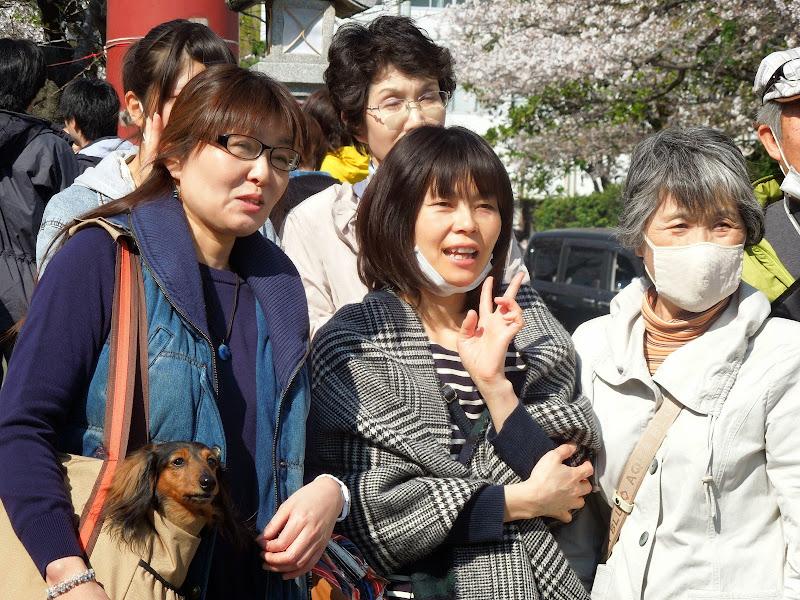 2014 Japan - Dag 7 - danique-DSCN5865.jpg