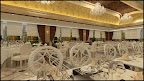Фото 9 Avantgarde Luxury Resort Hotel ex. Avantgarde Hotel & Resort