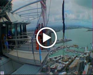 SkyjumpVideo