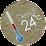 Design 24°C's profile photo