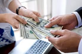 Ganar dinero prestando dinero