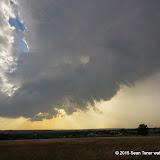 04-13-14 N TX Storm Chase - IMGP1340.JPG