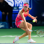 Ana Ivanovic - 2016 Dubai Duty Free Tennis Championships -DSC_6751.jpg