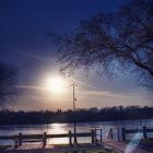sunset_water_grass.png