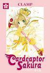 Cardcaptor_Sakura_Omnibus_v02_(2011)_(Digital)_(Lovag-Empire).jpg