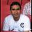 Priyank Singh's profile photo