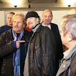 Obdachlosenfest2012_web247.jpg