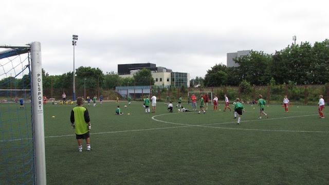Wielki Finał Ligi Dzielnic Południowych 2010/2011 - final78.JPG