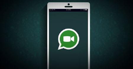 whatsapp_videollamadas.jpg
