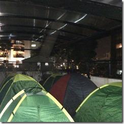 camping-urbano-telhado-akihostel