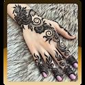 Henna Idea icon