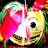 sophia daniels avatar image