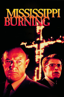 Mississippi Burning (1988) BluRay 720p HD Watch Online, Download Full Movie For Free