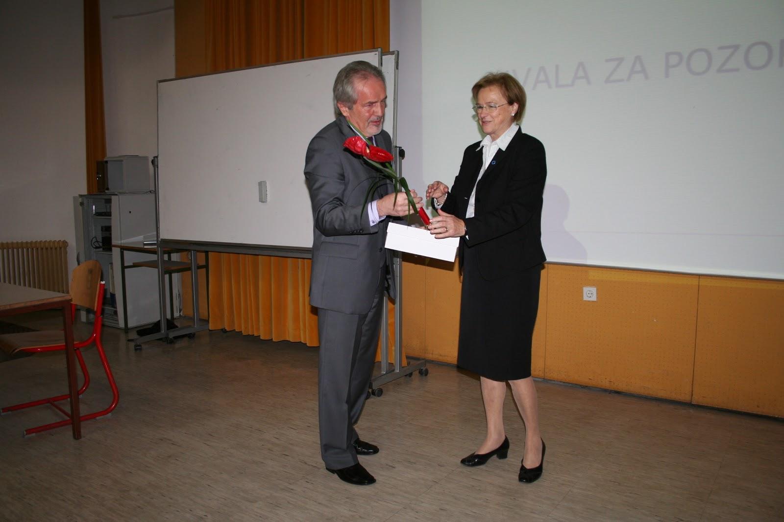 Predavanje - dr. Tomaž Camlek - oktober 2012 - IMG_6967.JPG