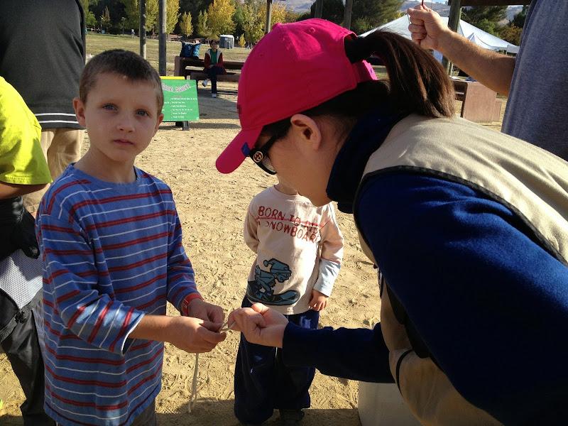 2012-10 Kids Fishing Day - IMG_2066.JPG