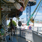Kemah Boardwalk - 0001045.JPG