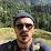 Enrico Di Giglia's profile photo