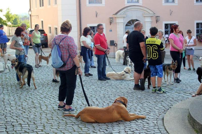 On Tour in Tirschenreuth: 30. Juni 2015 - Tirschenreuth%2B%252820%2529.jpg