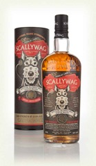 scallywag-cask-strength-whisky