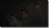 [Ganbarou] Sarusuberi - Miss Hokusai [BD 720p].mkv_snapshot_01.11.29_[2016.05.27_03.47.45]