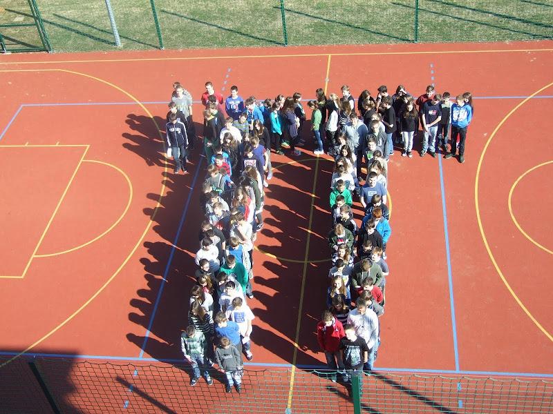 14 marca Święto Liczby Pi