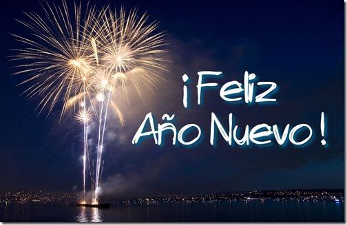 feliz año nuevo 2017 (14)