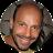 Nuno Rodrigues avatar image